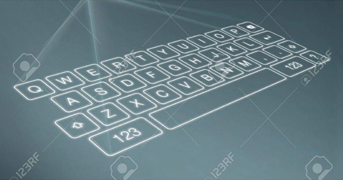 Char Codes (Key Codes) - JavaScript