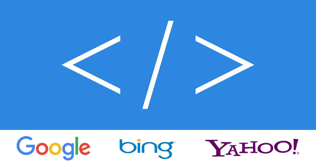 META Tags/Data Reader