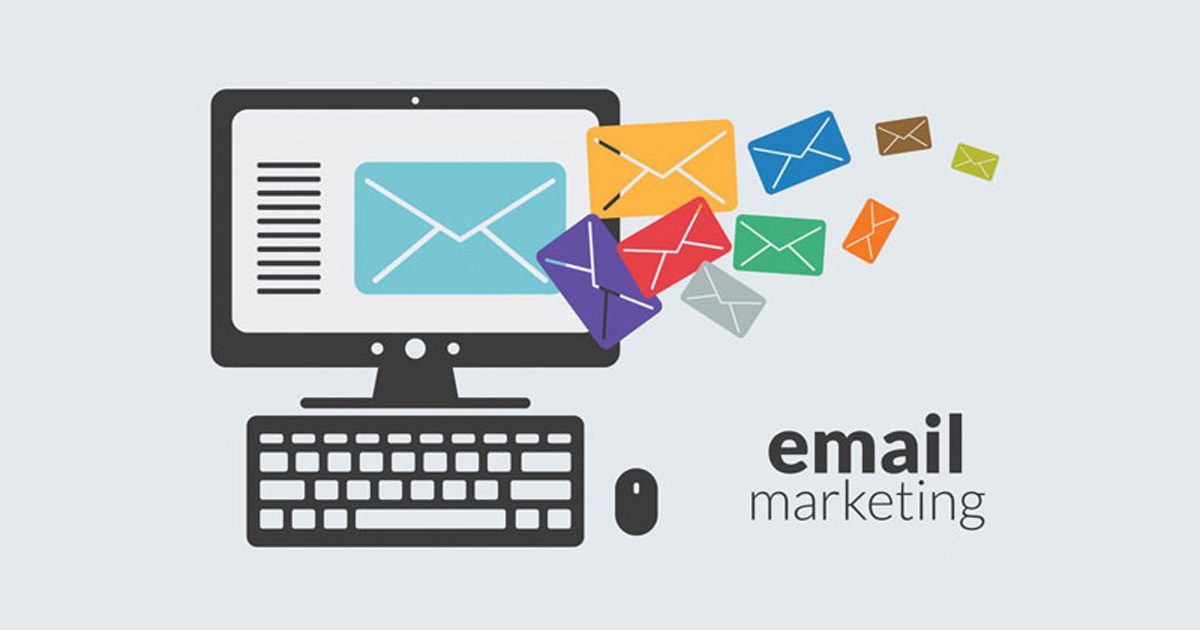 Best Practices and Guidelines for eMail Newsletters