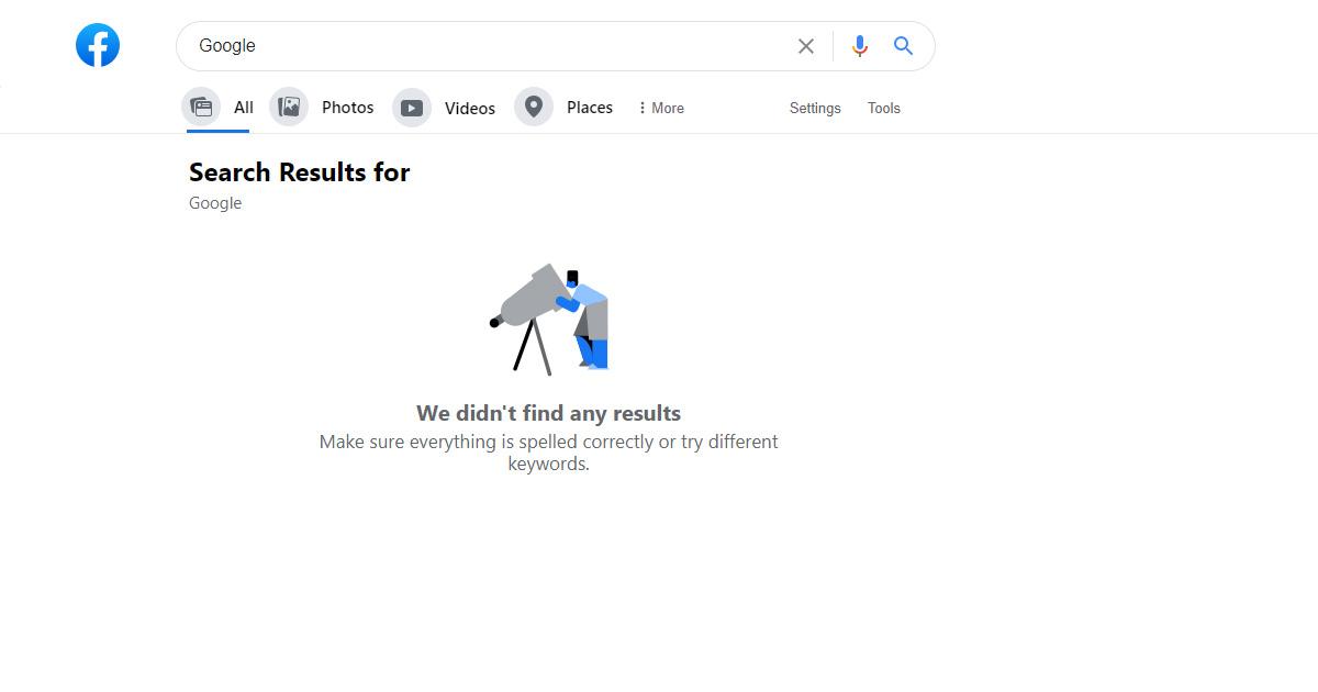 Search Box/Site Map