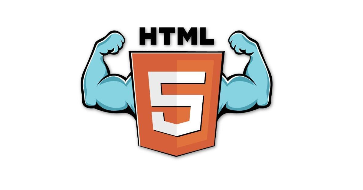 HTML5 Overview - Introduction to HTML5