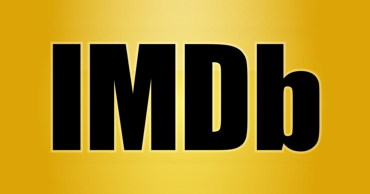 IMDB Movie Information