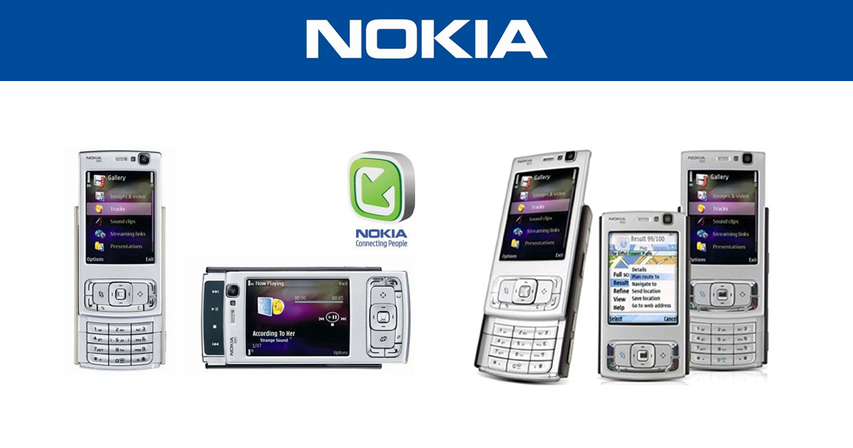 How to Update Nokia Phone Firmware / Software - Blog