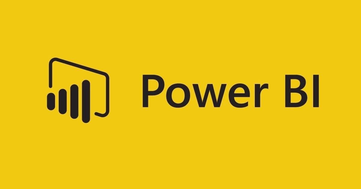 Creating Calendar Table in Power BI