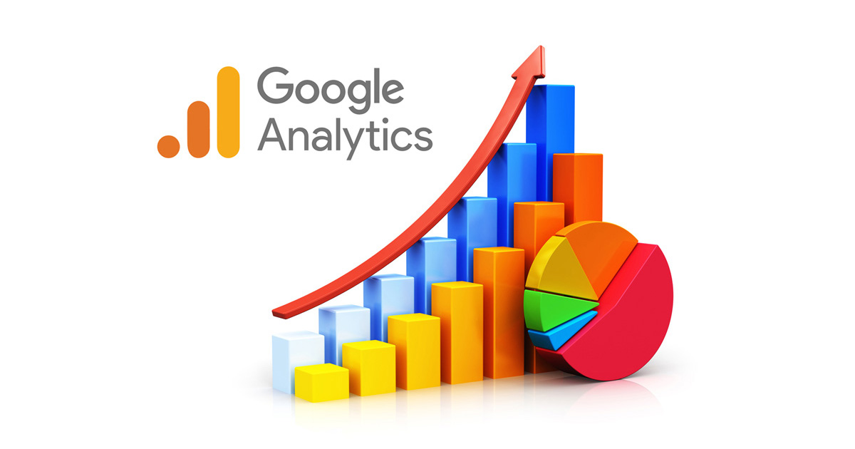 How Accurate is your Web Analytics Data